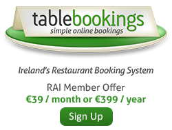 table-booking-banner