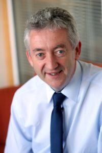 John McGrillen photo