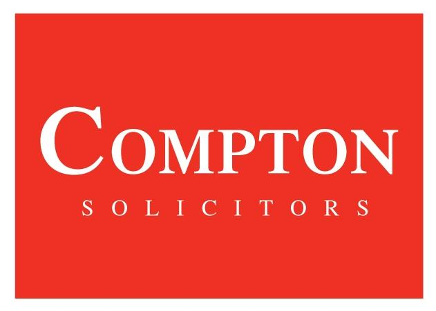 Compton Solicitors Summary of the Failte Ireland Guidelines for Reopening