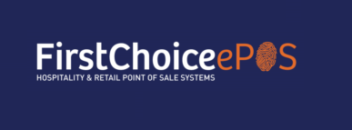 First Choice Epos