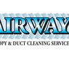 Airways Canopy & Duct Cleaning Services