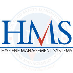 HMS Food Safety Services