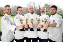 irish-restaurant-awards-chefs-2017
