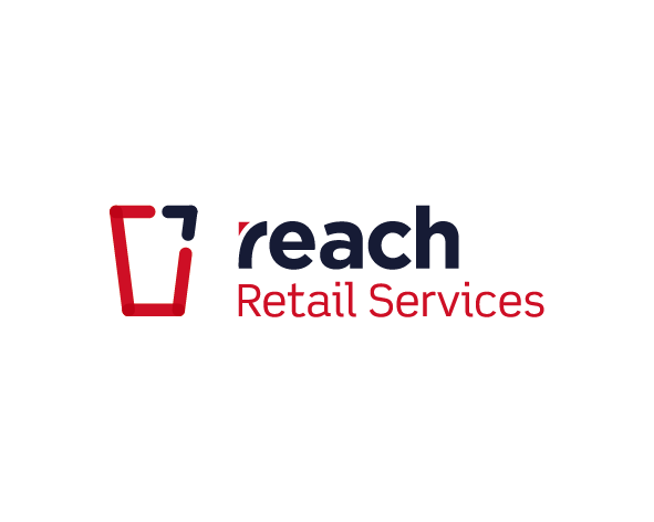 Reach Retail Services
