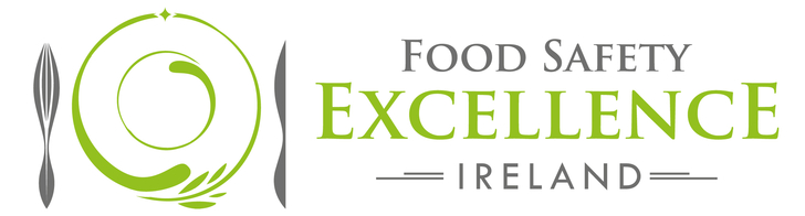 Food Safety Excellence Ireland Ltd