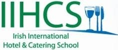 Irish International Hotel & Catering – Course Offer
