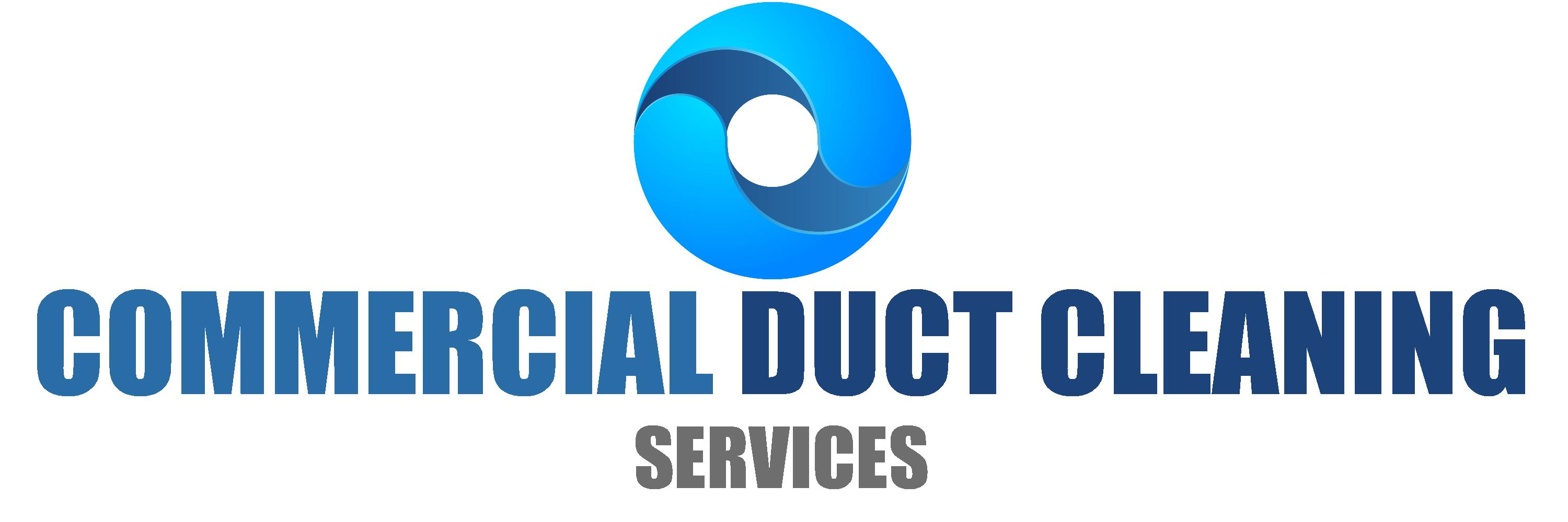 Commercial Duct Services