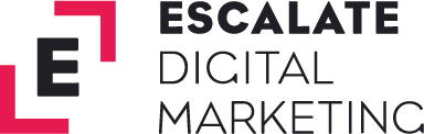 Escalate Digital Marketing