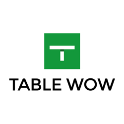 Table Wow