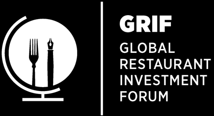 Global Restaurant Investment Forum (GRIF) Partners with the RAI