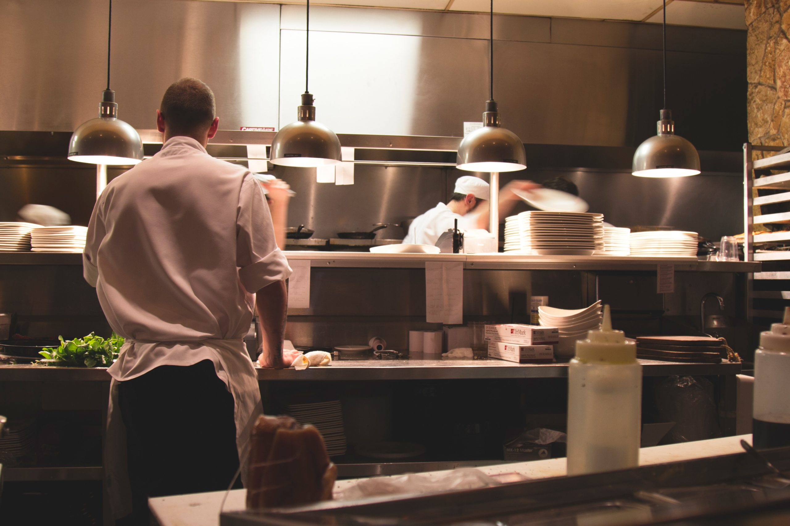 New Chef work permits announcement welcomed by Restaurants Association of Ireland
