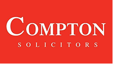 RAI Trade Members Compton Solicitors offer expert advice on: The Online Sale of Alcohol with Takeaway