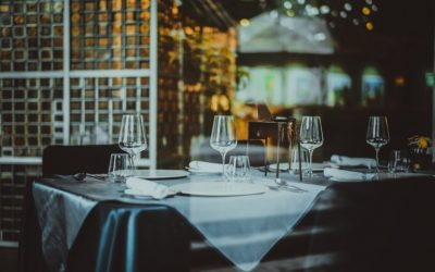 Update – Legal Challenge for Indoor Dining Equality