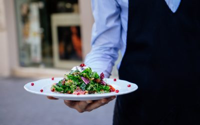 Restaurants Association of Ireland reacts to July Stimulus Package