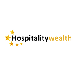 Hospitality Wealth (Walfrid Private)